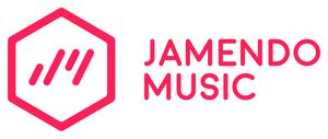 how to download music on jamendo