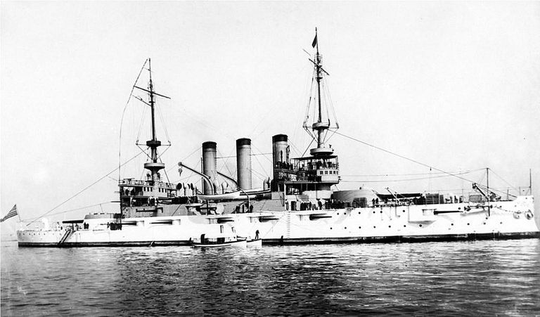 bb-12-uss-ohio.jpg