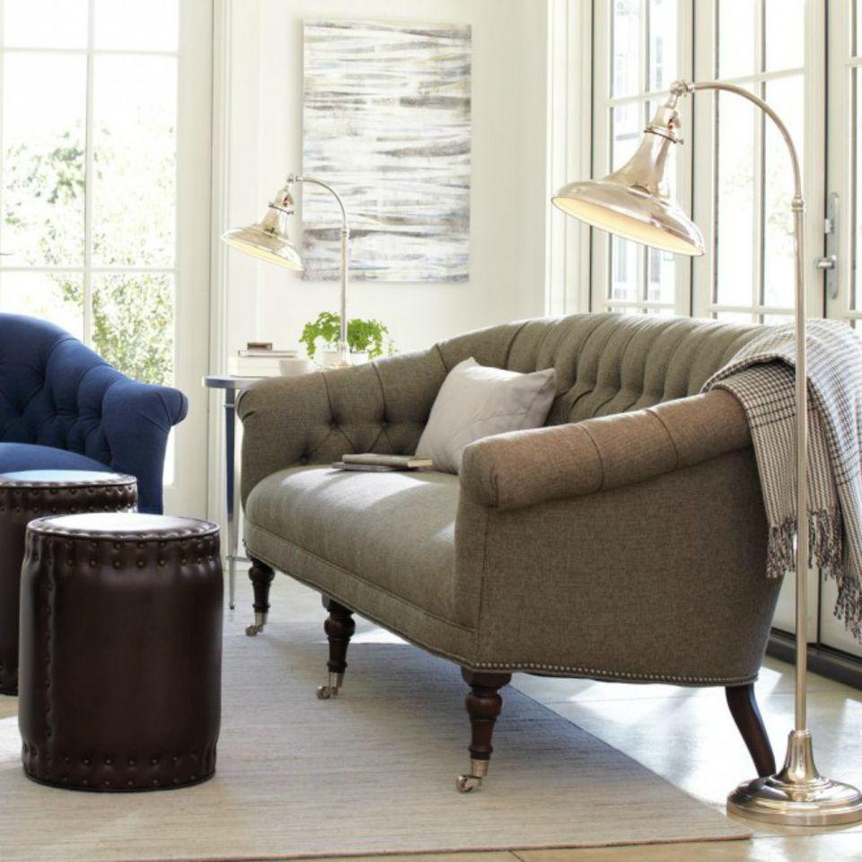 living room lighting tips. Living Room Lighting Tips