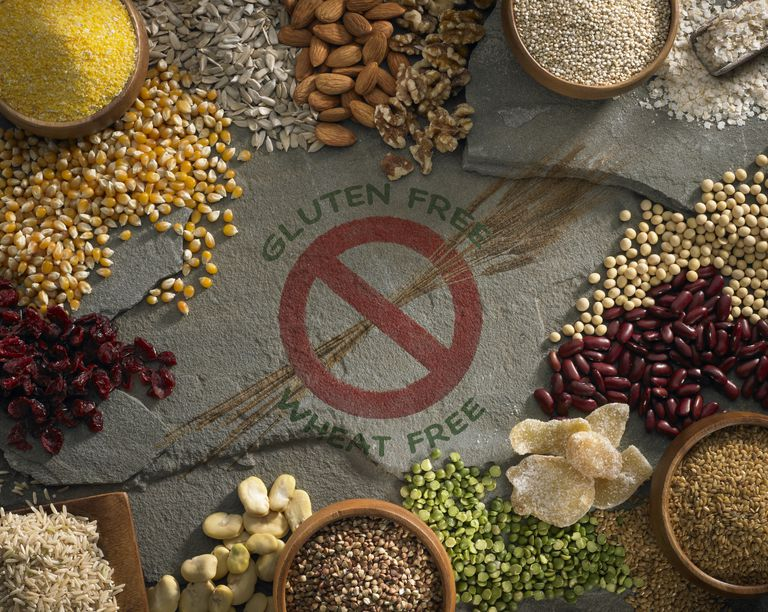 Gluten-free-grains-and-seeds-Janine-Lamontagne.jpg