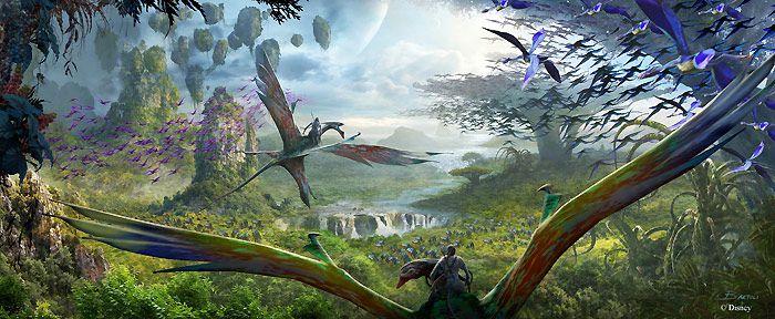 Avatar-Banshee-Ride-Disney-World.jpg