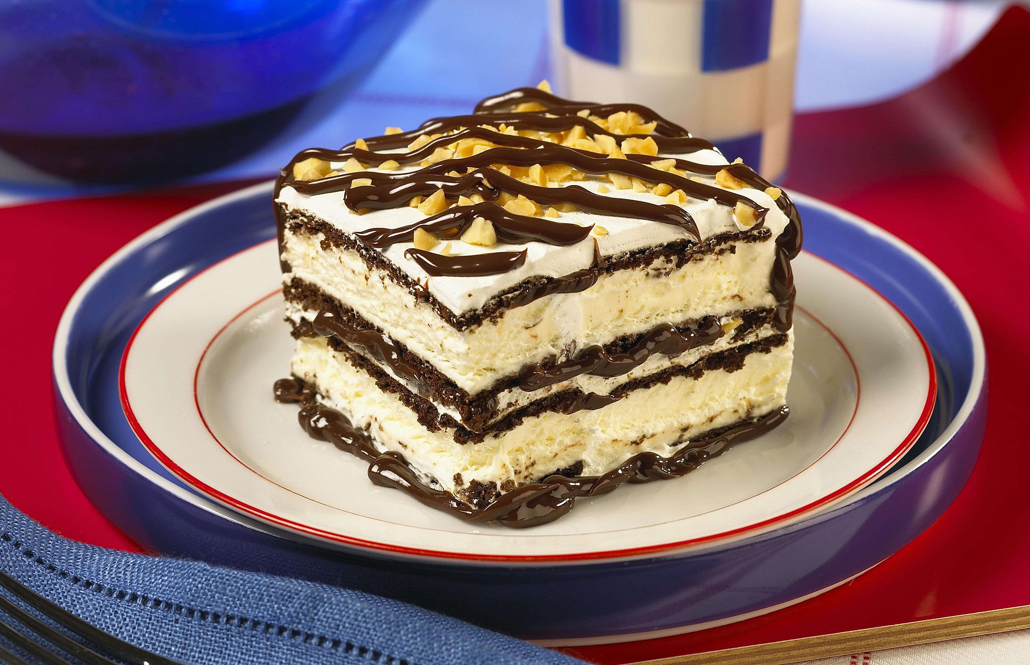 icecreamsandwichcake 58a47e305f9b58819c9fe947 jpg