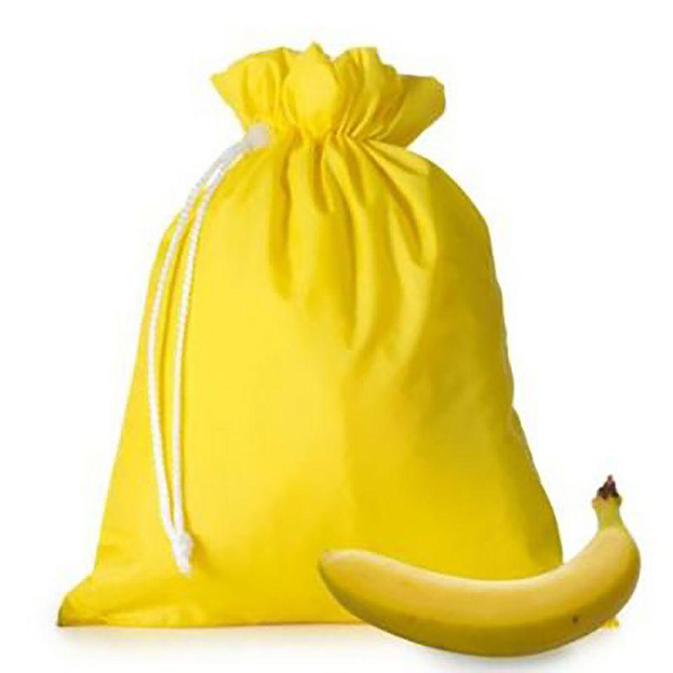 the-banana-bag