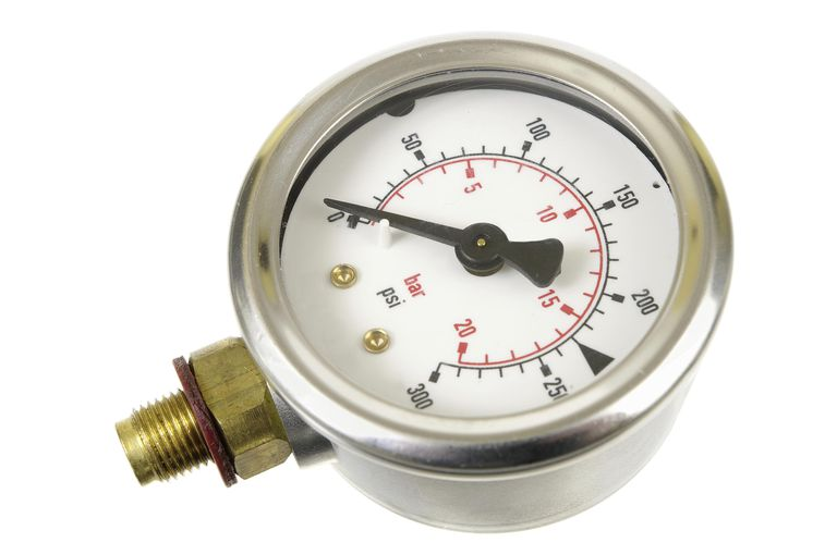 The bar to atm pressure conversion is one of the most commonly performed unit conversions.