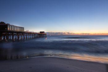 Average Temperatures In Clearwater Beach Fl In December