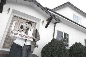 Deposit Receipt Real Estate