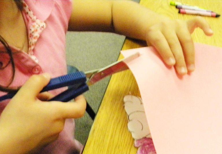 cutting-hands-special-scissors.jpg