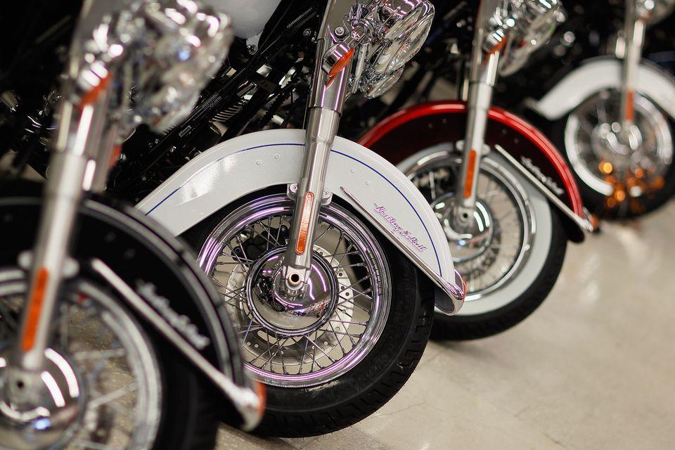 getty-motorcycles.jpg