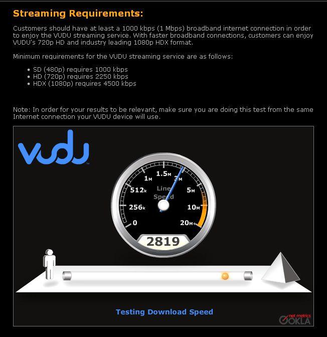 vudu-internet-speed-test.jpg