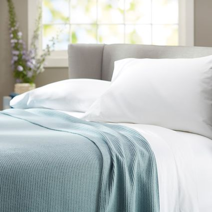 Quilt Comforter Duvet Or Bedspread Whats The Difference