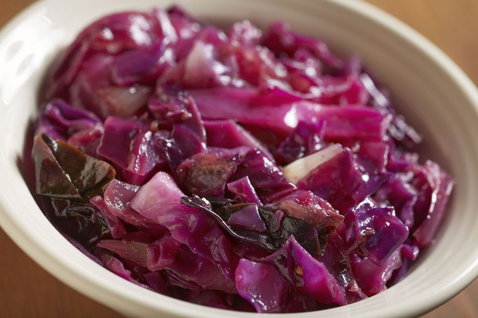 red-cabbage-brian-yarvin.jpg