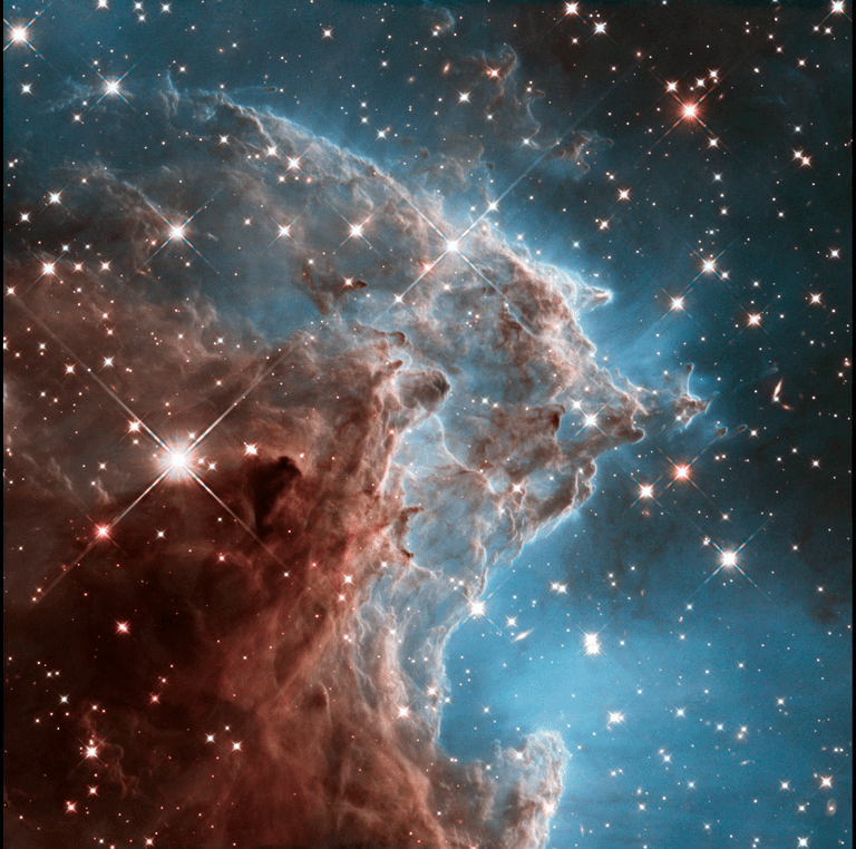 heic1406a.png