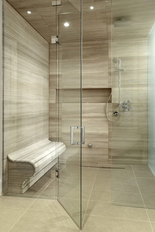 beautiful shower design - Shower Designs