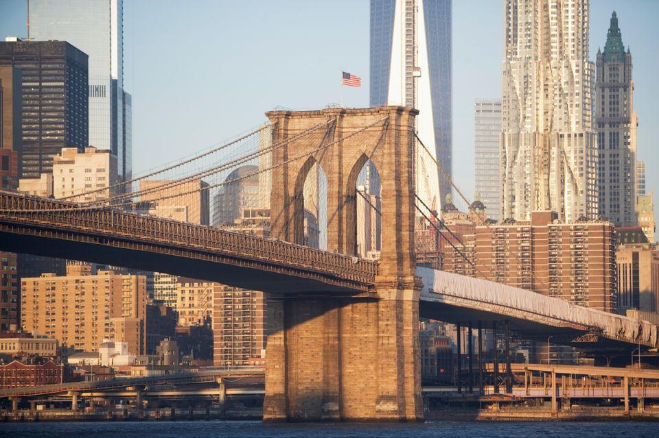 Brooklyn-Bridge--c-Image-Source-Ditto_Getty-Images.jpg
