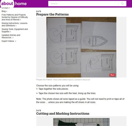 fabric microwave bowl instructions