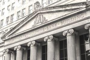 Investing in Bank Stocks