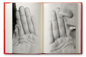 the_fine_art_of_recommending_books.jpg