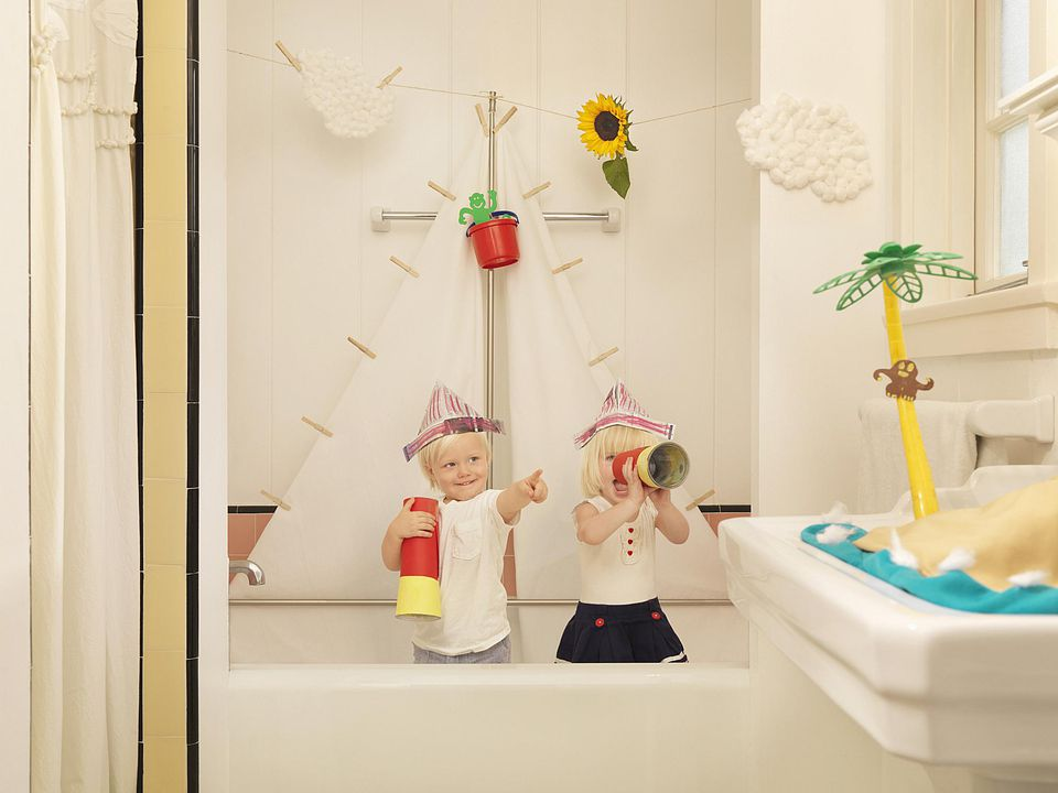 MECKY-Getty-Images-kids-bathroom.jpg