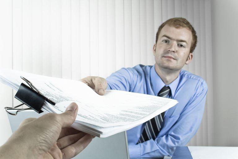 Tax Preparer - Business Advisors