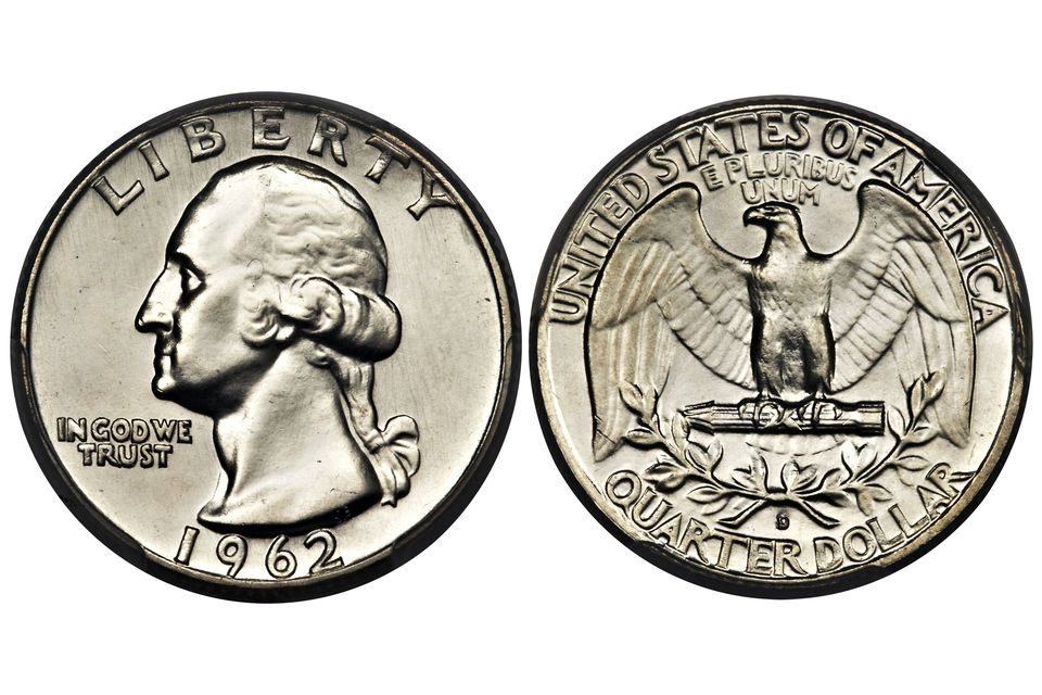 J-US0025-Washington-Quarter-Example-Unc-xlg.jpg