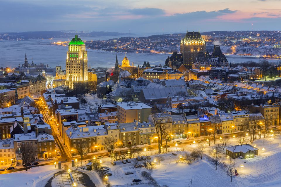 How To Ring From Australia To Montreal Canada