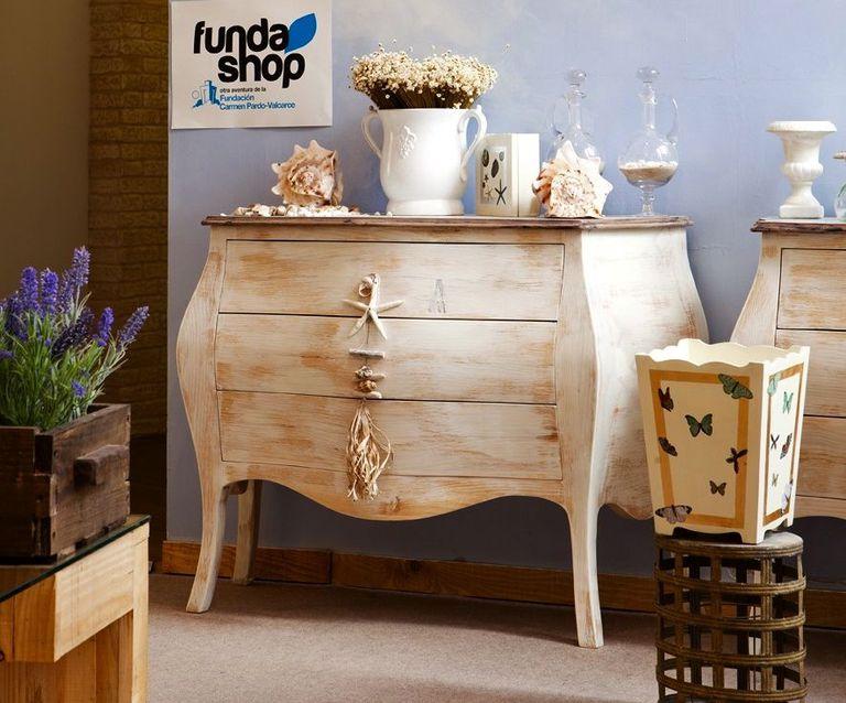 Muebles para casas de playa - Casas de muebles en madrid ...