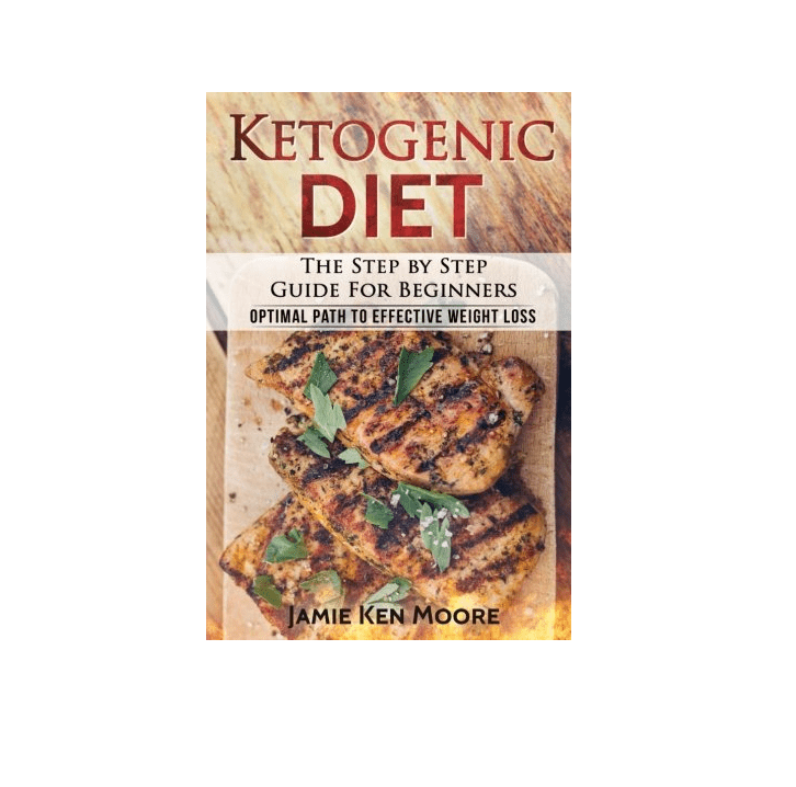 The 8 Best Keto Cookbooks to Buy in 2018