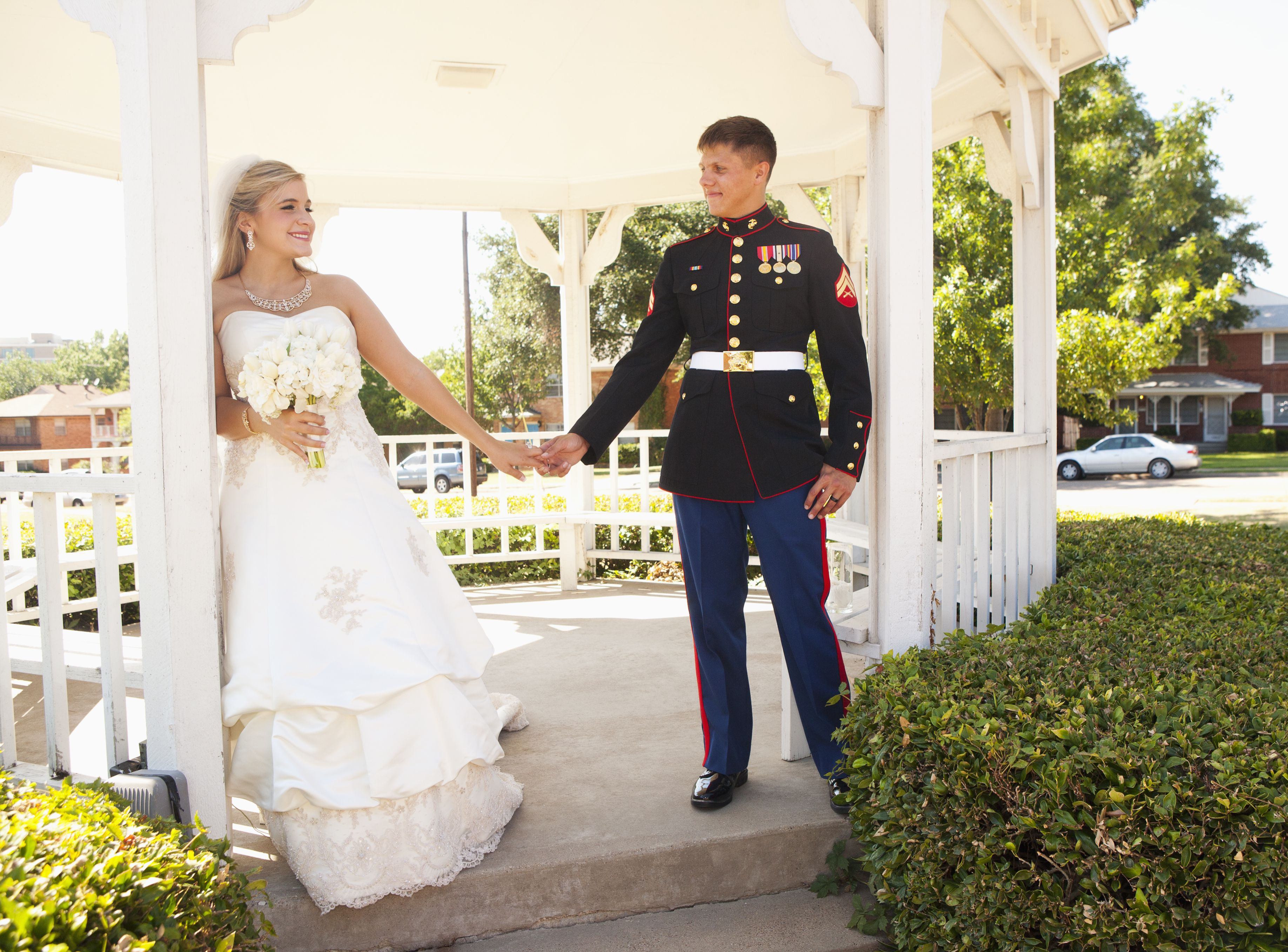 Image result for Start A Peaceful Life With Getting Professional Marriage Counseling