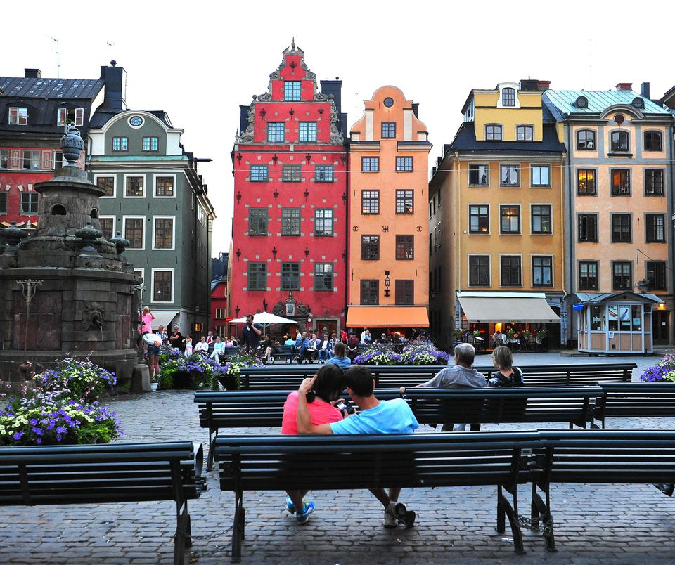 Stockholm (Sweden), 2013 August 752