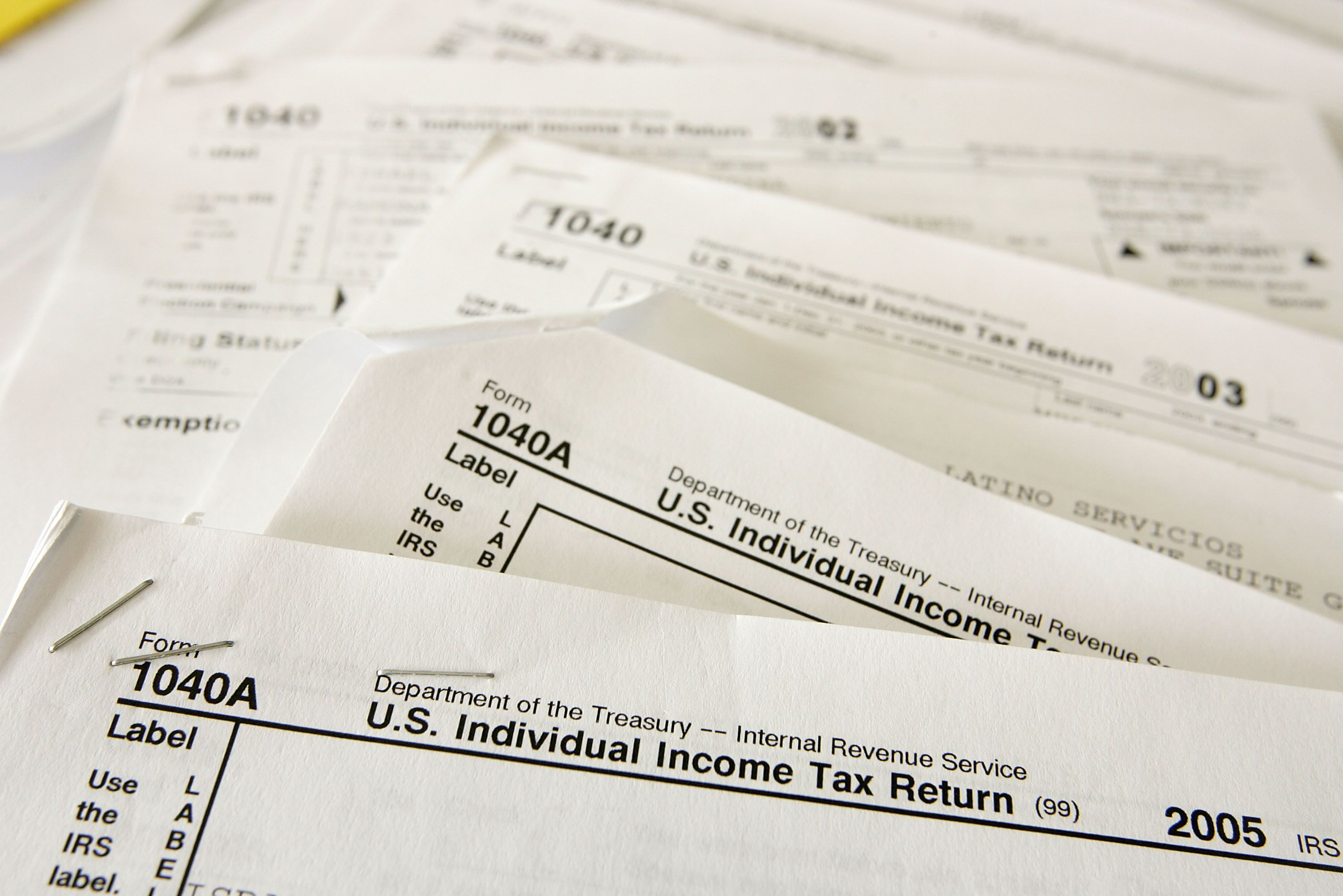 6 state tax amnesty programs falaconquin