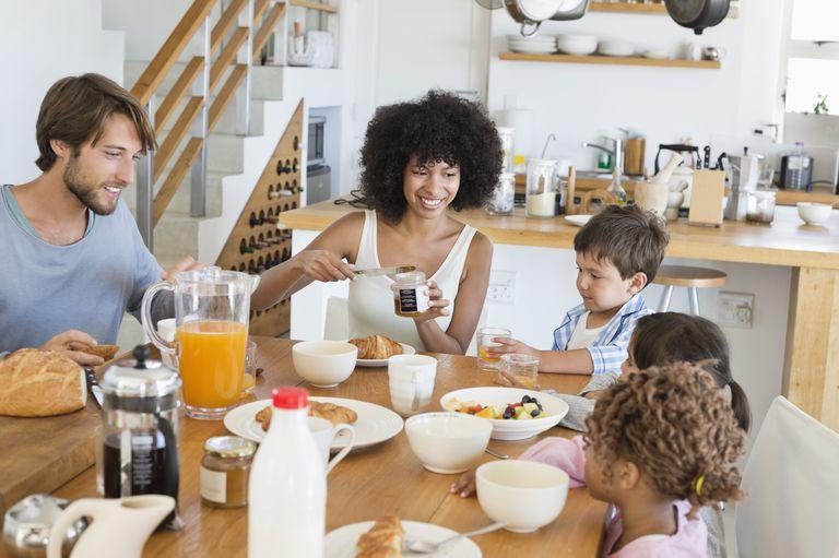 Getty_family_breakfast_large_ONOKY_Eric-Audrasjpg