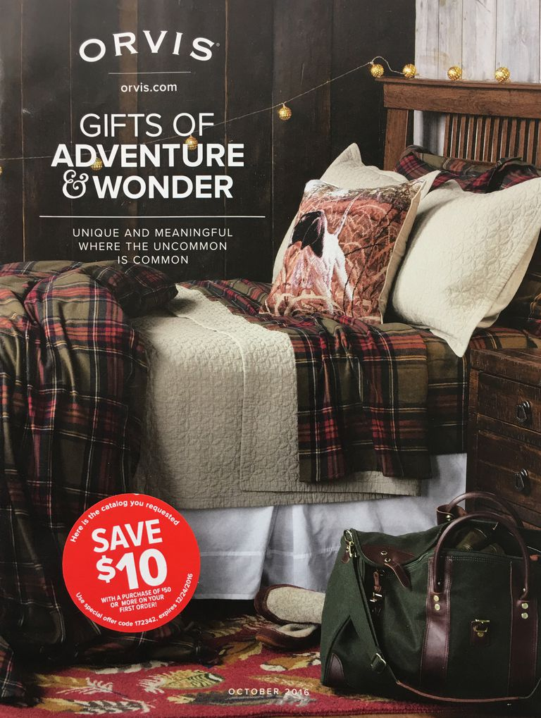 home design catalog. free home decor catalog from orvis design