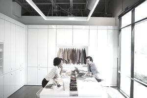 How to Get a Job as an Interior Designer