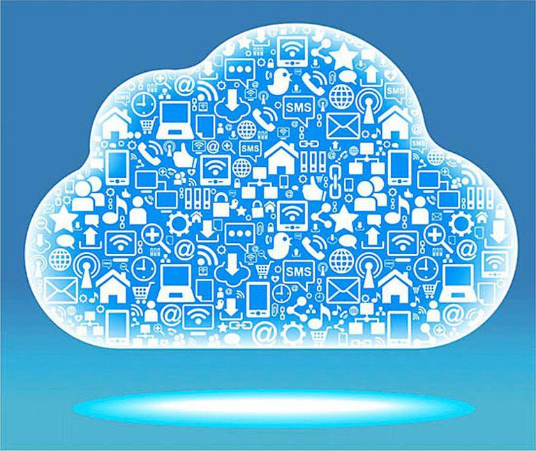 cloud-icon-2-1.jpg