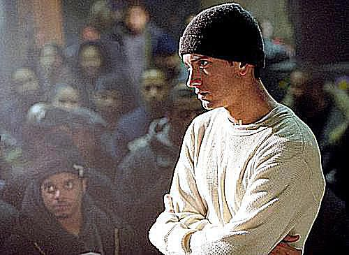 Eminem-Oscar