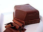 felchlin chocolate
