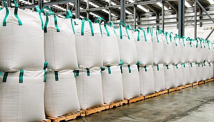 Buying recycled paper in bulk