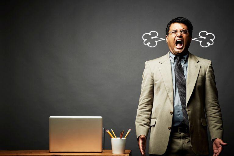 anger-frustration-type-a-chalkboard-JPM-G.jpg
