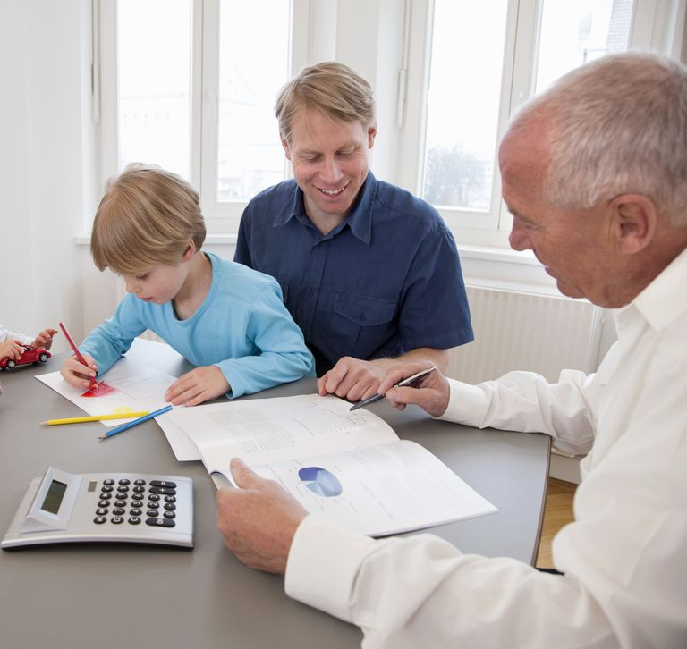 teach-your-kids-to-invest.jpg