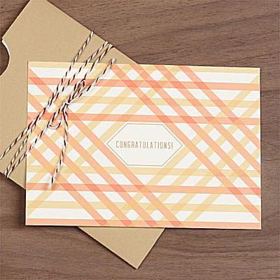 free ewedding cards