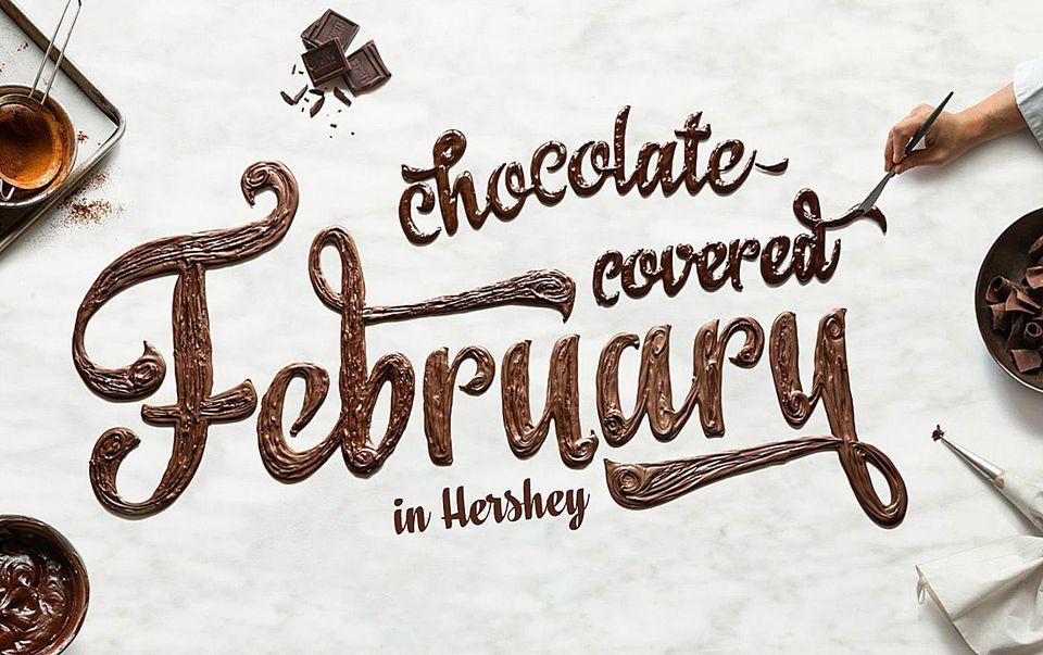 Hershey_ChocolateCoveredFebruary.jpg