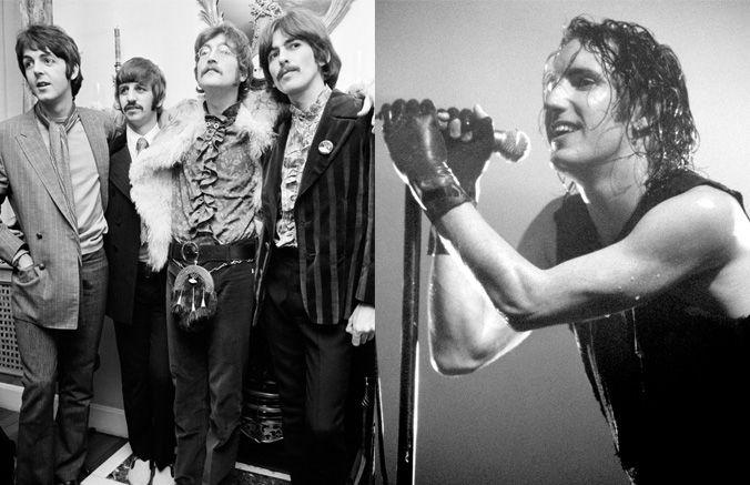 Beatles-NIN.jpg