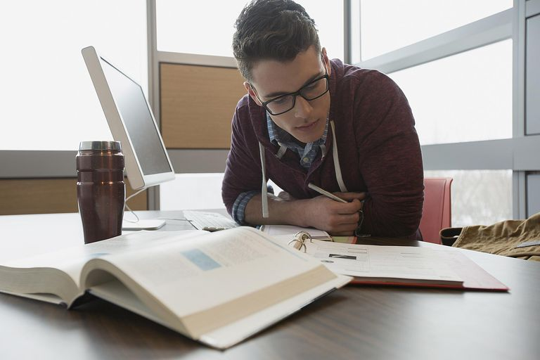 student - study mutual funds
