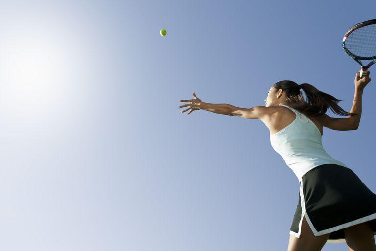 tennis elbow treatments