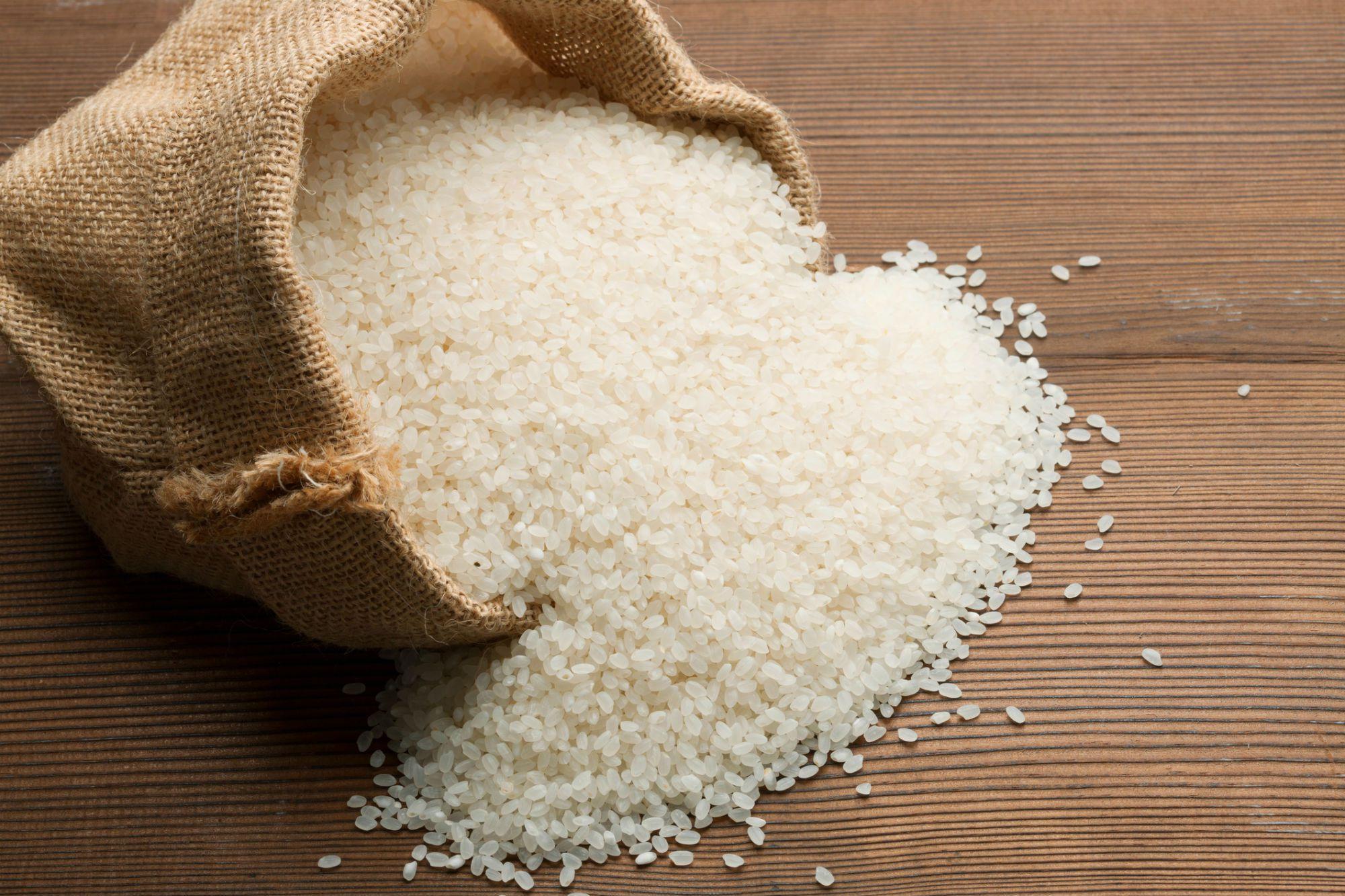 Chicken And Rice A La Valenciana Recipe