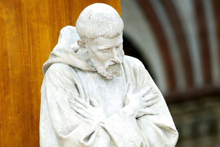 Prayers for Peace