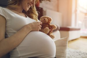 Understand your rights and benefits while pregnant