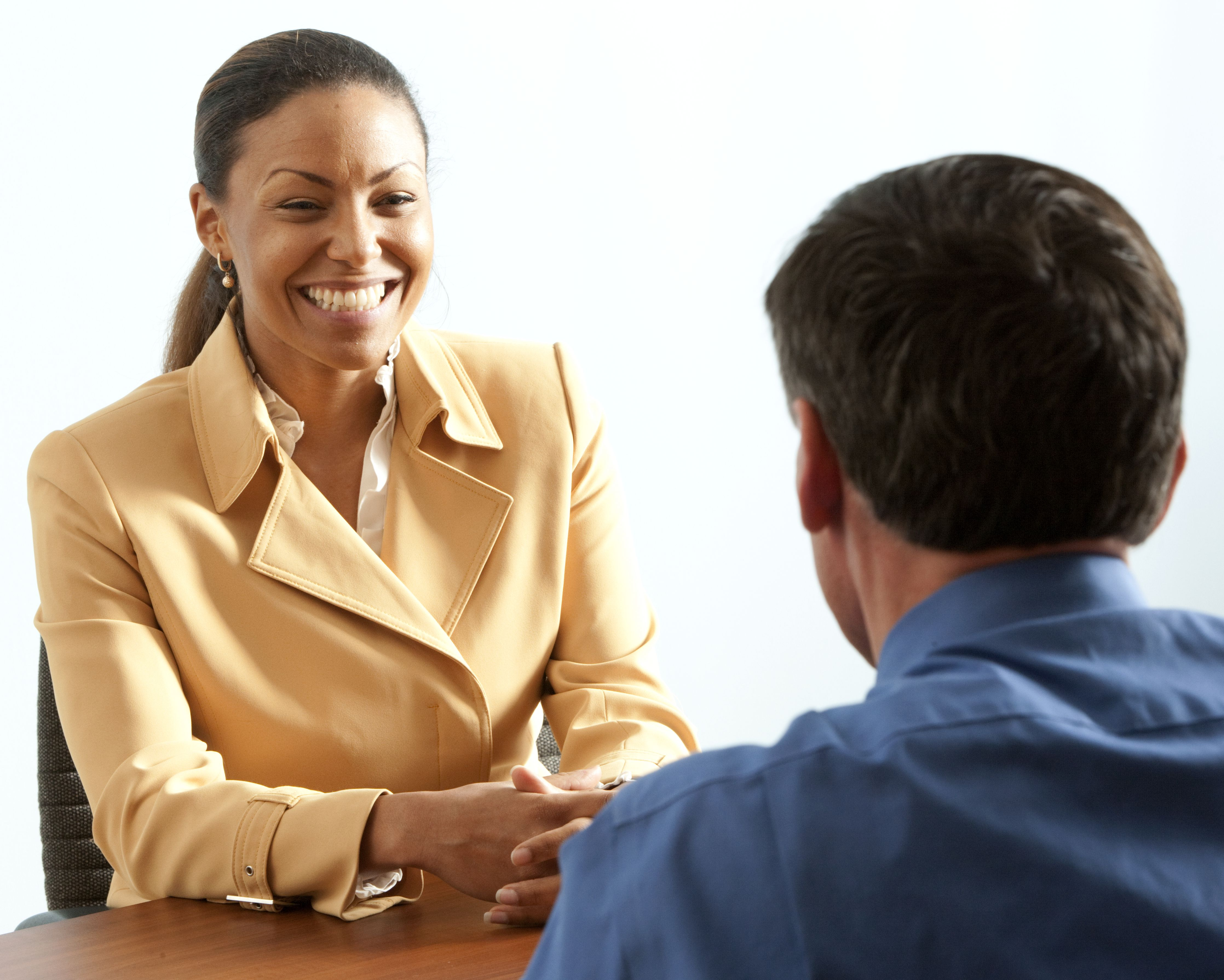 personal interview questions and sample answers - International Job Interviewing What Are The Cultural Differences