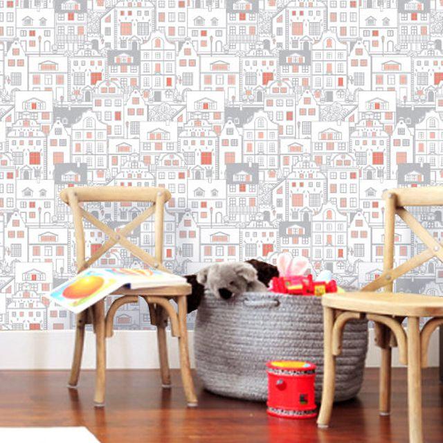 Village-wallpaper.jpg