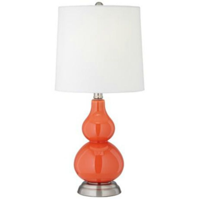 gourd-lamp.jpg